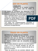 Clase 2 (Trazo en Planta)2
