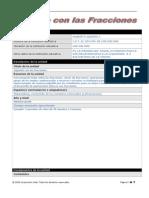 plantilla plan unidad 2014 renovado