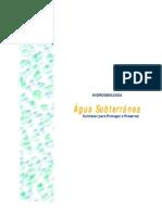 Hidrogeologia_Água subterrânea_ Conhecer para Proteger e Preservar