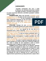 SAsi ReANew Microsoft Word Document