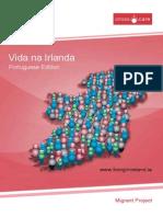 Lii Portuguese Web