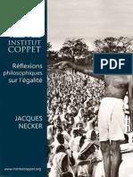 Réflexions-philosophiques-sur-légalité-Jacques-Necker