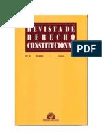 Accion Inconstitucionalidad Omision vs Accion Carencia