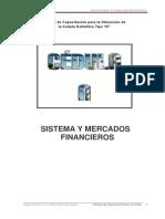Manual+Sistema+Financiero