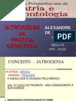 4 - IATROGENIA (2)