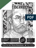 Revista_Circulo_1