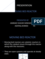 CRD Presentation Ammad