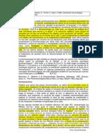hermeneutica_positivismo