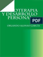 biblioterapia.pdf