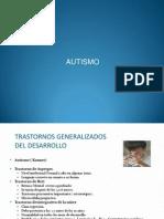 10. autismo 10-04-2014 a.pptx