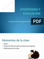 4.1 Evolución del concepto de educación especial 27-03-2014 a.1.pptx