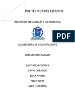 informe-sistemasoperativos