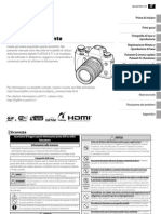 Fujifilm Xt1 Manual It