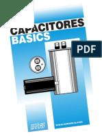 Capacitor Basics SP 98611