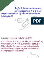 ExerciciosHidraulicaProva1E2