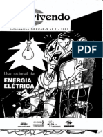 Uso Racional Energia