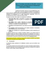 Descripcion Paquete MD2