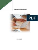Manual ContaBasica
