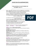 La Comunicacion en el Matrimonio.pdf