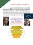 10. I Demand and Protest vs Obama, Holder, Et Al