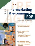 e Marketing & e Commerce