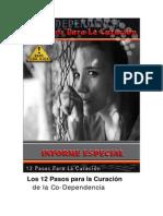lpc codependencia