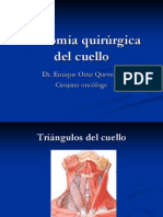 6 anatomaquirrgicadelcuello