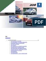 Peugeot-206-(oct-2006-juin-2007)-notice-mode-emploi-manuel-guide-pdf.pdf
