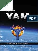 Castillo Martinez Alberto - La Clave Yam(1)