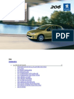 Peugeot-206-(oct-2005-mars-2006)-notice-mode-emploi-manuel-guide-pdf.pdf