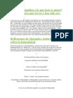 Nuevo Microsoft Word Document (4)