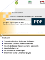 MER BD.pdf