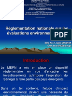 Presentation EIE Pepam
