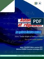 cours_Automatique_Regulation081114045504.pdf