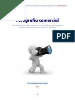 Texto Fotografía Comercial pdf