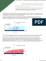 2011 SolidWorks - Coeficiente de transferencia de calor por convección.pdf
