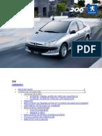 Peugeot-206-(nov-2008-juin-2009)-notice-mode-emploi-manuel-guide-pdf.pdf