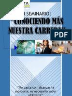 II Seminario3