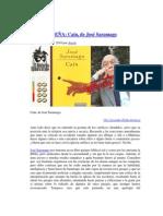 RESEÑA LIBRO CAIN-JOSE SARAMAGO
