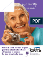 SofPort AOV Patient Leaflet