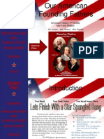 american founding fathers edit 2
