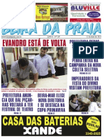 Beira Da Praia 267