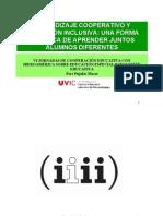 2009 Ponencia 20 Pere Pujolas PDF