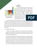 Epidemiologi, Penyakit Tropis. Muntaber.docx