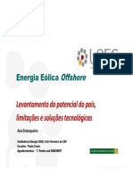 Ana Estanqueiro Energia2020