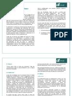Capitulo 4- Planeacion Estrategica-Libre