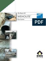 Weholite%2520Manual