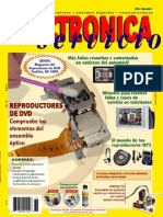 Electronica y Servicio N°76-Reproductores de dvd.pdf