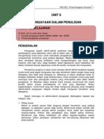 UNIT 8 KRB 3023 (1)