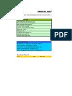 CopiadeTRABAJOFINALDise80A0A0F1odeme(1)